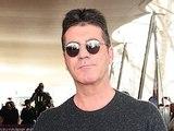 Simon Cowell, BGT