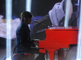 American Idol Season 11 - The Top 10 Perform - Colton Dixon