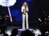 American Idol Season 11 - The Top 10 Perform - Hollie Cavanaugh