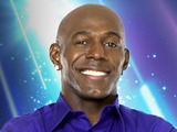 Dancing With The Stars Season 14: Donald Driver