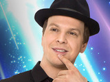 Dancing With The Stars Season 14: Gavin DeGraw