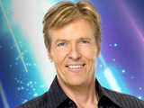 Dancing With The Stars Season 14: Jack Wagner