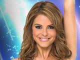 Dancing With The Stars Season 14: Maria Menounos