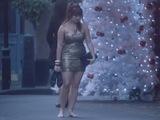 Harvey Nichols ad campaign