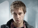 "Former companion Arthur Darvill says he ""would love"" to see Helen Mirren cast."