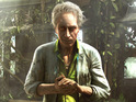 We face our insanity with Far Cry 3's strong and bold narrative approach.