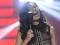 Jessica Sanchez continues to be a hit with American Idol viewers.