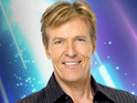 "Jack Wagner admits that he is ""sad"" about his elimination from the competition."