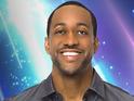 "Jaleel White's DWTS partner Kym Johnson says they are the ""comeback kids""."
