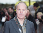 David Yates nears deal to direct Harry Potter spinoff Fantastic Beasts