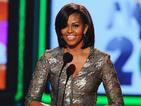Michelle Obama to guest star in Nashville