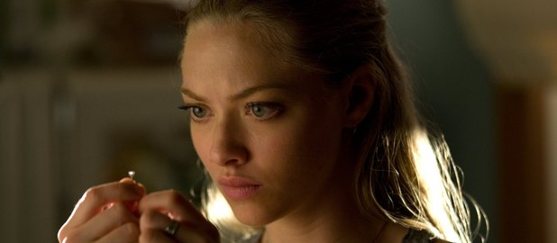 Gone, Amanda Seyfried