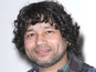 Kailash Kher makes historic recording