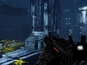 Alien Fear is first triple-A XBLA title
