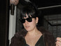 Celebrity pictures: Lily Allen, more