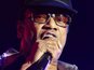 Bobby Womack working on new album