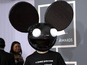 Deadmau5 announces new EP release