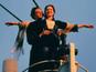 Win: Titanic Blu-ray, Panasonic Home Cinema system