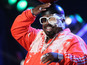 Cee-Lo Green develops own sitcom