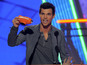 Taylor Lautner to star in 'Tracers'