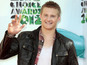 'Hunger Games' actor for 'Lone Survivor'