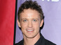 David Lyons joins Abrams, Kripke pilot