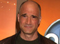 Elias Koteas lands 'Unforgettable' role
