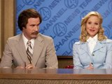 'Anchorman: The Legend of Ron Burgundy' still