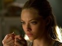 Amanda Seyfried stars in this dismal thriller that deserves to vanish itself.