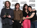 Kevin Shields reveals that the band may release a brand new album later this year.