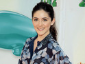 Isabelle Fuhrman cast in Kevin Connolly and Leonardo DiCaprio's Dear Eleanor.
