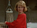 That '70s Show's Lisa Robin Kelly was taken into custody on Saturday.