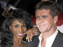 Sinitta tells Digital Spy that she now wants Cowell to move house.