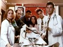 NBC's drama ER will soon be available for international adaptations.