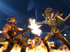 Gearbox 'doesn't belong' in Aliens: Colonial Marines lawsuit