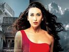 Karisma Kapoor: 'I am waiting for the right script'