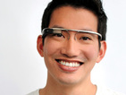 Ray-Ban and Oakley owner says new version of Google Glass is coming soon