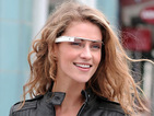 Google Glass, Samsung and Apple feature in this week's bigg
