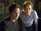Gillian Anderson expects 'X-Files 3' movie: 'There's a very good chance'