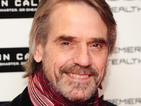 Jeremy Irons joins Dev Patel film 'The Man Who Knew Infinity'