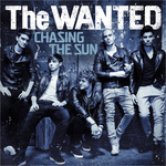 The Wanted 'Chasing The Sun'