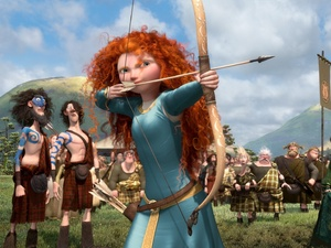 &#39;Brave&#39; still