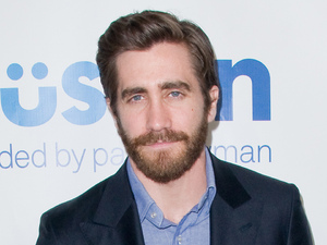 Jake Gyllenhaal A celebration of Paul Newman's Dream to benefit Paul Newman's Association of Hole in the Wall Camps at Avery Fisher Hall, Lincoln Center New York City