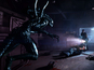 Aliens: Colonial Marines's latest mode sees humans attempt to escape from Aliens.