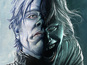 'Colder': Paul Tobin series announced