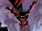 'Victories': Oeming to write, illustrate