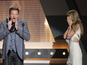 Blake Shelton wins 'Male Vocalist' ACM
