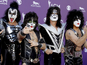 KISS to receive ASCAP Founders Award