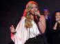'American Idol's Top 8 perform - photos