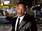 'Men in Black 3' first TV spot debuts